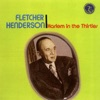 You Rascal You  - Fletcher Henderson