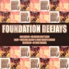 Foundation Deejays: No Dread Can't Dead, Original Deejay @ King Tubby's Studio & At King Tubby's ジャケット写真