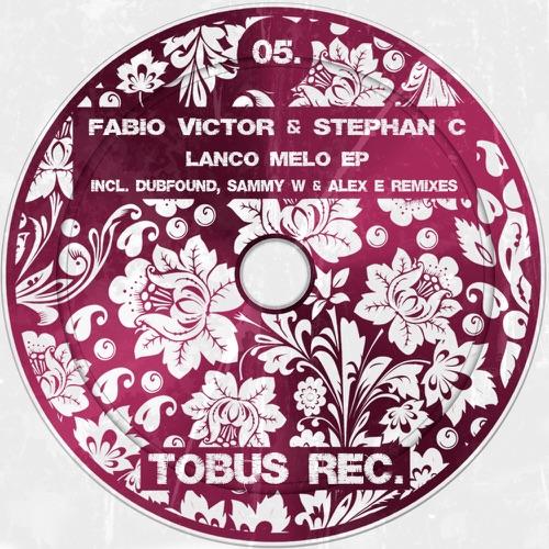 Fabio Victor & Stephan C - Lanco Melo