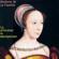 Madame de La Fayette - La princesse de Montpensier