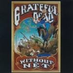 Grateful Dead - Althea (Live October 1989 - April 1990)