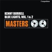 Kenny Burrell - Autumn in New York