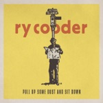 Ry Cooder - Dreamer