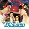 Dilwaala (Original Soundtrack) - EP