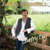 Country Boy, Daniel O'Donnell