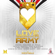 Machel Montano - Love Army (50th Independence)