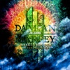 "Make It Bun Dem by Skrillex & Damian ""Jr. Gong"" Marley"