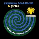 Stephen Malkmus & The Jicks - Hopscotch Willie