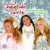 The Cheetah Girls - A Marshmallow World