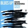 Piano Solo - Dave Mckenna