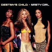Nasty Girl - Single