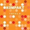 Kompakt: Total 6