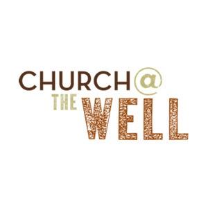 Church @ The Well