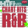 Rhino Hi-Five - Chart Hits: R&B