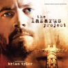 The Lazarus Project (Original Motion Picture Soundtrack), Brian Tyler