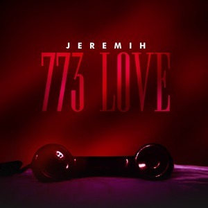 773 Love - Single Mp3 Download
