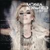 Natasha Bedingfield - Strip Me Album