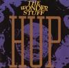 Hup (Remastered) ジャケット写真