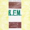 R.E.M. - There She Goes Again artwork