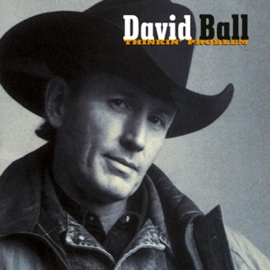 David Ball - What Do You Want With His Love - Line Dance Music