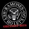 Hey Ho Let's Go: Greatest Hits, Ramones