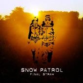 Snow Patrol (Sessions@AOL - EP)