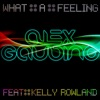 What a Feeling (feat. Kelly Rowland) [Remixes], Alex Gaudino