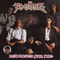 Red Roses for Me [Expanded] by The Pogues on Apple Music