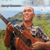 Darryl Gonzales - Wai`oli