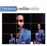 Willie Colón - Talento de Televisión