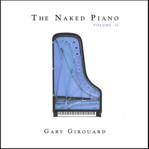 Gary Girouard - Americana