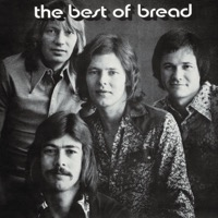 Bread: The Best of Bread (iTunes)