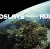 Revelations, Audioslave