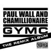 GYMC The Remix Album
