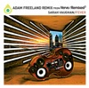 Fever (From Verve Remixed 3) - Single, Adam Freeland & Sarah Vaughan