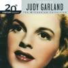 You Made Me Love You  - Judy Garland