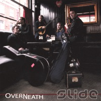 Overneath by Slide on Apple Music