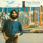 Paul Piché - Heureux d'1 printemps (Version Loco Locass)