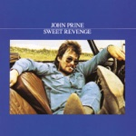 John Prine - Grandpa Was a Carpenter