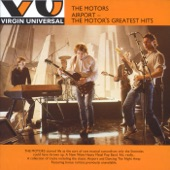 Airport - The Motors Greatest Hits