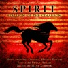 Spirit: Stallion of the Cimarron (Music from the Original Motion Picture), Bryan Adams & Hans Zimmer