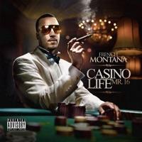 Casino Life - Mr. 16 Mp3 Download