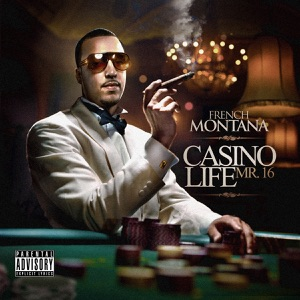 Casino Life - Mr. 16 Mp3 Download