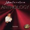 Anthology 3, John Farnham