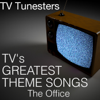 TV Tunesters - The Office artwork