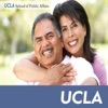 Latino Baby Boomers in an Aging Society - Video