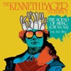 The Sound of Swing (Oh Na Na) [feat. Aloe Blacc] - Single, The Kenneth Bager Experience