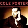 The Fantastic Songs Masterpieces, Cole Porter