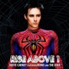 Rise Above 1 (feat. Bono & The Edge) - Single, Reeve Carney