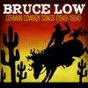 Icon German Cowboy Songs (1949-1954)